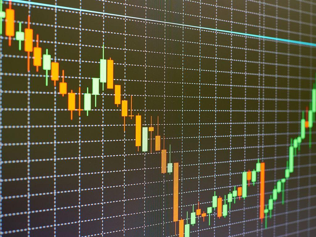 Den Profis abgeschaut: Scoial Trading