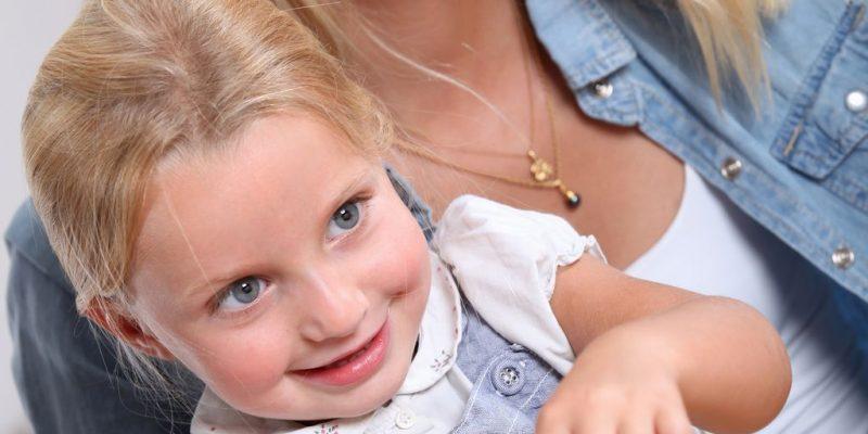 Ein verantwortungsvoller Job: Babysitten